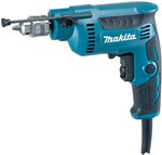 Makita Wiertarka 6,5mm (370W) DP2010
