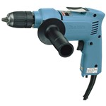 Makita Wiertarka 13mm (510W) DP4700
