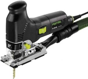 Festool Wyrzynarka PS 300 EQ-Plus 561445