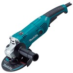 Makita Szlifierka kątowa (150mm 1450W) GA6021C