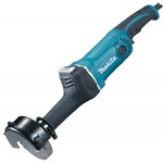 Makita Szlifierka prosta (750W 125mm) GS5000