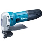 Makita Nożyce do blachy (1.6mm) JS1602