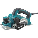 Makita Strug do drewna (850W 82mm) KP0810