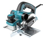 Makita Strug do drewna (1050W 82mm) KP0810C