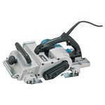 Makita Strug do drewna (2200W 312mm ) KP312S