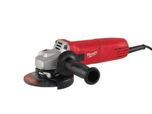 MILWAUKEE SZLIFIERKA KĄTOWA 125mm 1000W AG10-125EK 4933451220