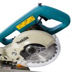 Makita-LS0714-Slide-Compound-Mitre-Saw-190mm-4