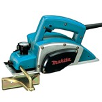Makita Strug do drewna (550W 82mm) N1923B
