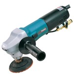 Makita Polerka do kamienia (125mm 230V) PW5000CH