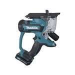 Makita Wycinarka do płyt K/G 10,8V SD100DSAJ