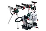 Metabo Kapówka KGS 315 Plus Set 690970000