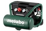 Metabo Sprężarka Power Power 180-5 W OF 601531000