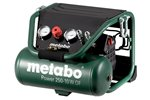 Metabo Sprężarka Power 250-10 W OF 601544000