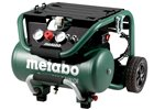 Metabo Sprężarka Power 280-20 W OF 601545000