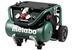 Metabo Sprężarka Power Power 400-20 W OF 601546000