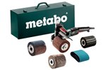 Metabo Satyniarka SE 17-200 RT Set 602259500